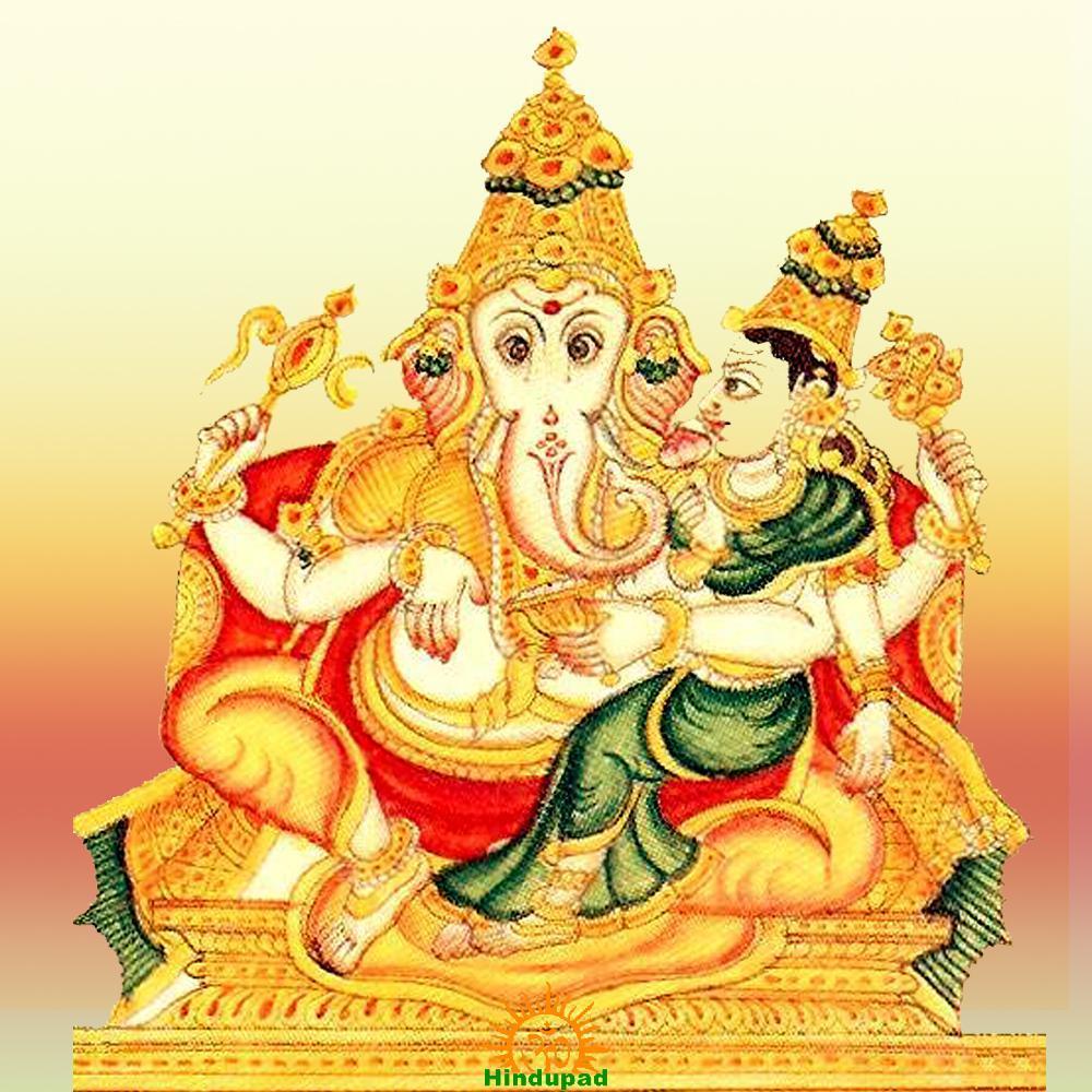 Sankastahara Chaturti (Ganesh)