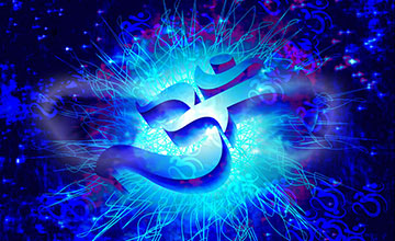 Why Is Om So Important to Hindus
