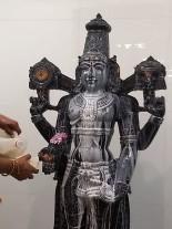 Shirdi Sai Dham
